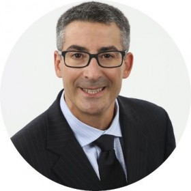 Tito Ingargiola